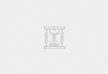 高仿香奈儿CHANEL双C黑白印花T恤-世界十大名牌服装-最顶级复刻衣服工厂-奢侈品服装顶级复刻厂家